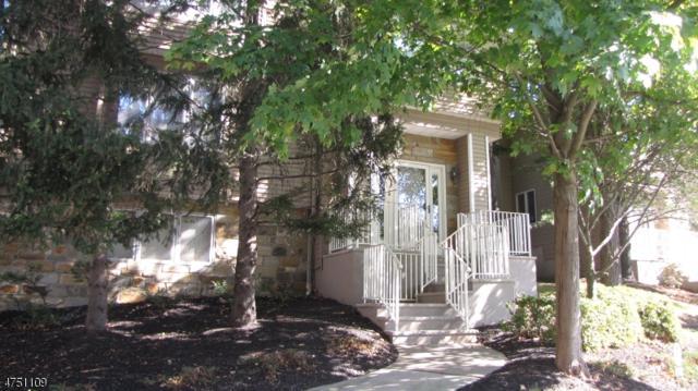268 Clarken Dr, West Orange Twp., NJ 07052 (MLS #3422376) :: The Dekanski Home Selling Team