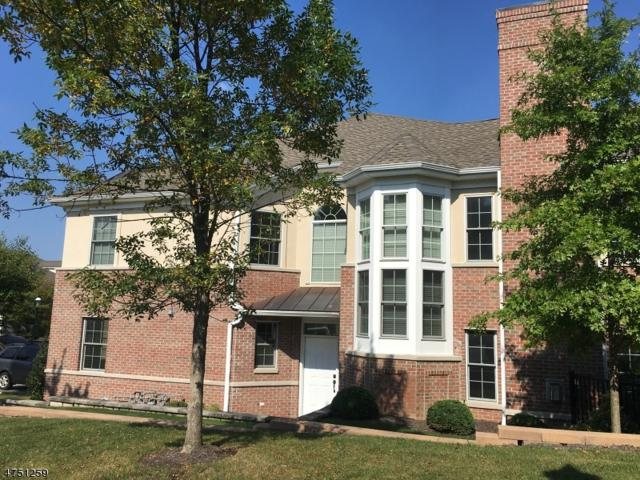 18 Cedar Gate Dr, Livingston Twp., NJ 07039 (MLS #3422455) :: The Dekanski Home Selling Team