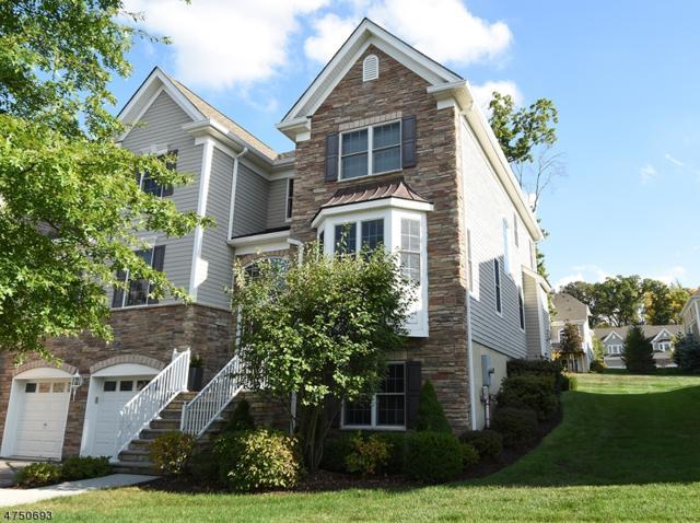 8 Hage Ter, West Orange Twp., NJ 07052 (MLS #3422508) :: The Dekanski Home Selling Team