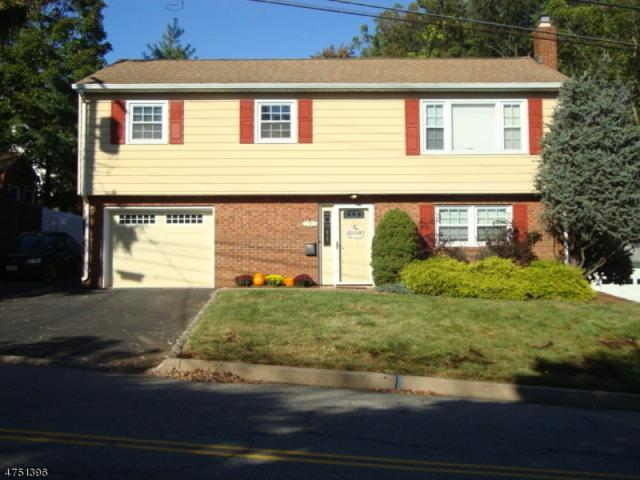 721 Wootton St, Boonton Town, NJ 07005 (MLS #3422604) :: RE/MAX First Choice Realtors