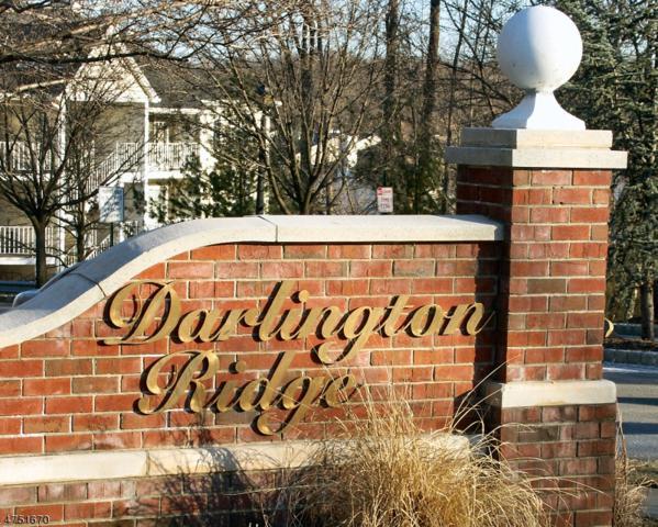 991 Boxwood Ct, Mahwah Twp., NJ 07430 (MLS #3422846) :: The Dekanski Home Selling Team