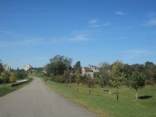 17 Hemingway Dr, Alexandria Twp., NJ 08848 (MLS #3422863) :: The Dekanski Home Selling Team