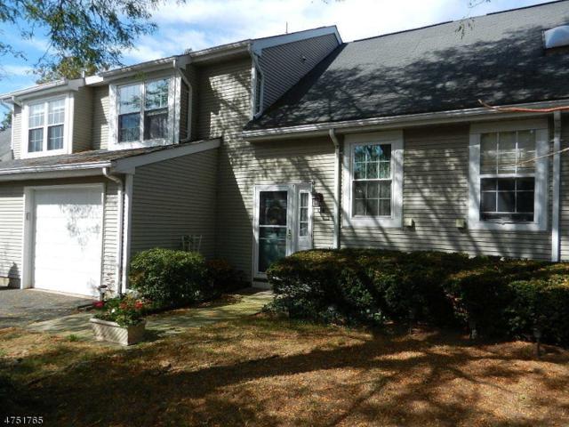 178 Picadilly Pl, Franklin Twp., NJ 08873 (MLS #3422956) :: The Dekanski Home Selling Team