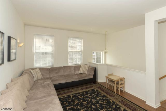 32 Devonshire Dr, Clifton City, NJ 07013 (MLS #3422968) :: The Dekanski Home Selling Team