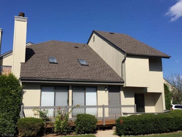 25 Sherborne St, Franklin Twp., NJ 08873 (MLS #3423402) :: The Dekanski Home Selling Team