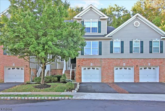 74 Hoover Ave, Montgomery Twp., NJ 08540 (MLS #3423420) :: The Dekanski Home Selling Team