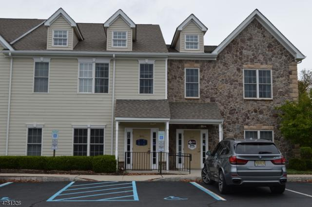4 Walter E Foran Blvd, Raritan Twp., NJ 08822 (MLS #3423564) :: The Dekanski Home Selling Team