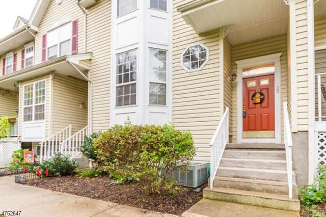 20 Kentworth Ct, Raritan Twp., NJ 08822 (MLS #3423828) :: The Dekanski Home Selling Team