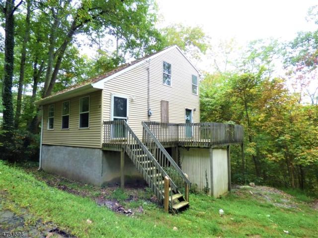 47 Ferris Ln, Jefferson Twp., NJ 07438 (MLS #3423876) :: The Dekanski Home Selling Team