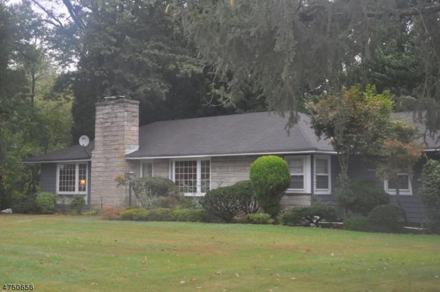 322 Rahway Rd, Edison Twp., NJ 08820 (#3423885) :: Daunno Realty Services, LLC