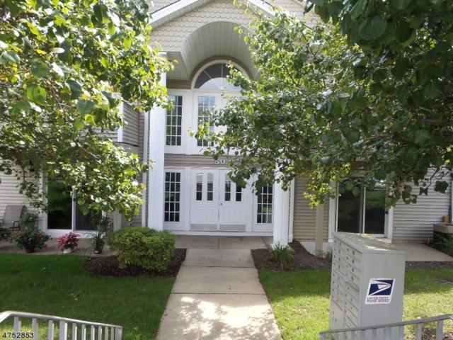 5013 Bryant Dr, Independence Twp., NJ 07840 (MLS #3423976) :: The Dekanski Home Selling Team