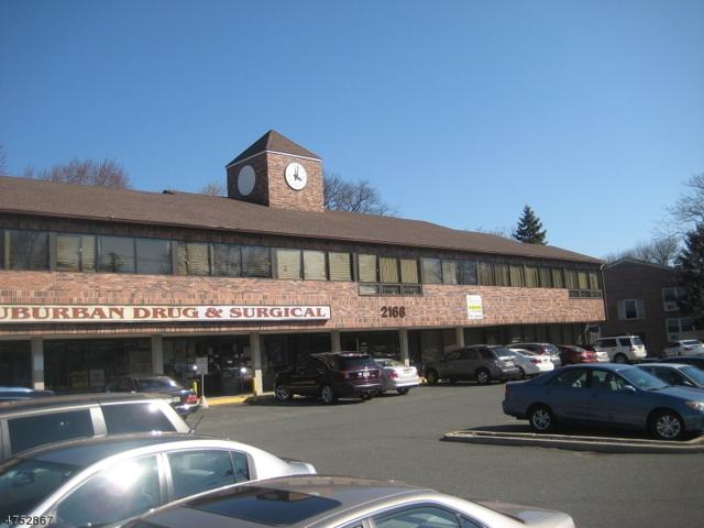 2168 Millburn Ave, Maplewood Twp., NJ 07040 (MLS #3423986) :: Keller Williams MidTown Direct