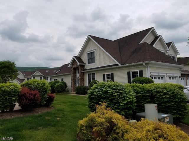 25 Briar Ct, Hardyston Twp., NJ 07419 (MLS #3424062) :: The Dekanski Home Selling Team