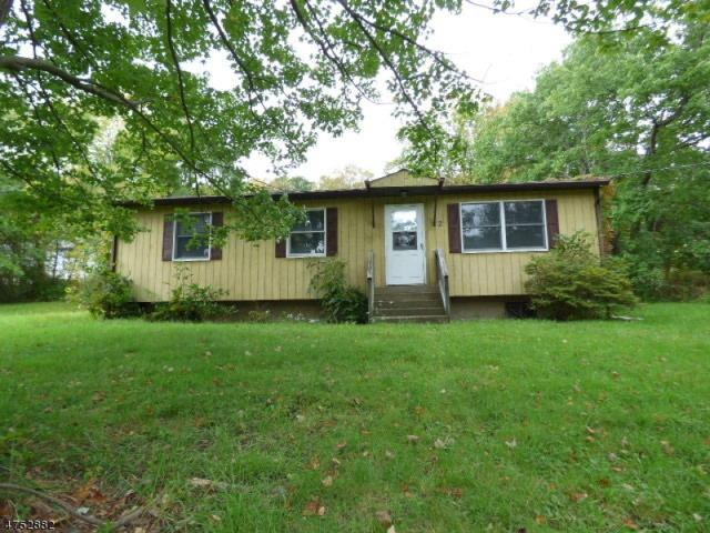 2 Alder Ter, Wantage Twp., NJ 07461 (MLS #3424105) :: The Dekanski Home Selling Team