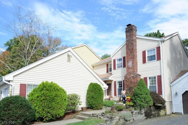 2 Sundance Dr, Wayne Twp., NJ 07470 (MLS #3424108) :: The Dekanski Home Selling Team