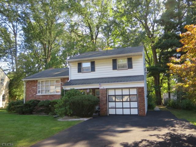 237 Audrey Ter, Roselle Boro, NJ 07203 (MLS #3424122) :: The Dekanski Home Selling Team