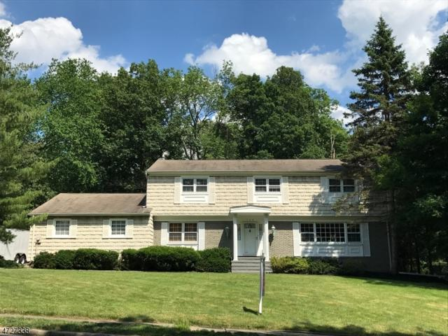 136 Konner Ave, Montville Twp., NJ 07058 (MLS #3424135) :: RE/MAX First Choice Realtors