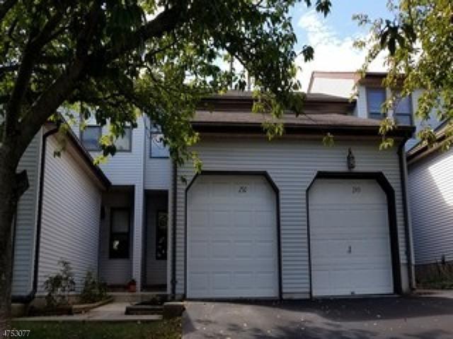 250 Spruce Ct, Raritan Twp., NJ 08822 (MLS #3424181) :: The Dekanski Home Selling Team