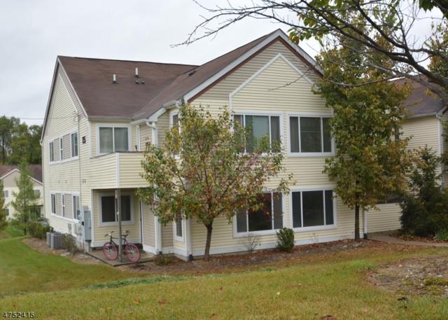 152 Falcon Ridge Way, Hamburg Boro, NJ 07419 (MLS #3424362) :: The Dekanski Home Selling Team