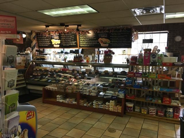 355 Warwick Tpke, West Milford Twp., NJ 07421 (MLS #3424426) :: The Dekanski Home Selling Team