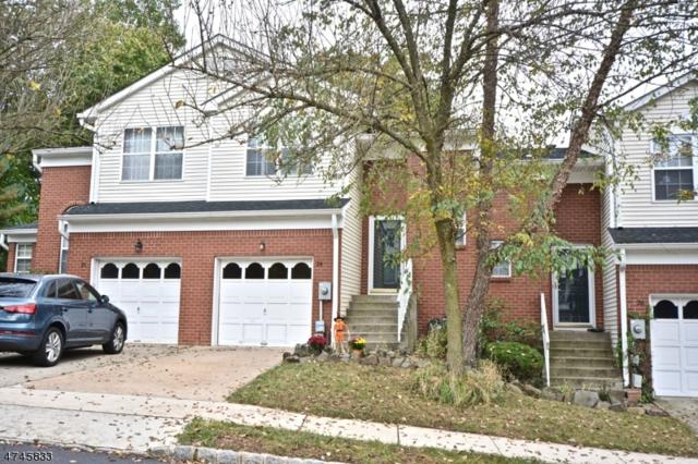 24 Grant Way, Montgomery Twp., NJ 08540 (MLS #3424506) :: The Dekanski Home Selling Team