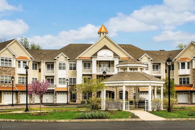 1327 Berry Farm Rd #327, Readington Twp., NJ 08889 (MLS #3424548) :: The Dekanski Home Selling Team