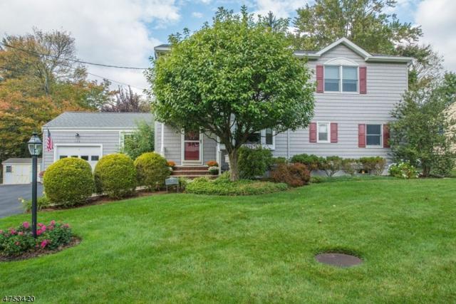129 Elm St, Rockaway Twp., NJ 07801 (MLS #3424700) :: RE/MAX First Choice Realtors