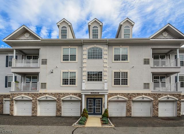 2 Slate Ct, D1, Woodland Park, NJ 07424 (MLS #3424777) :: The Dekanski Home Selling Team