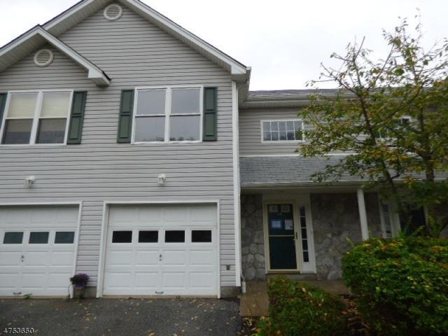 15 Beechmont Ter, Hardyston Twp., NJ 07419 (MLS #3424781) :: The Dekanski Home Selling Team