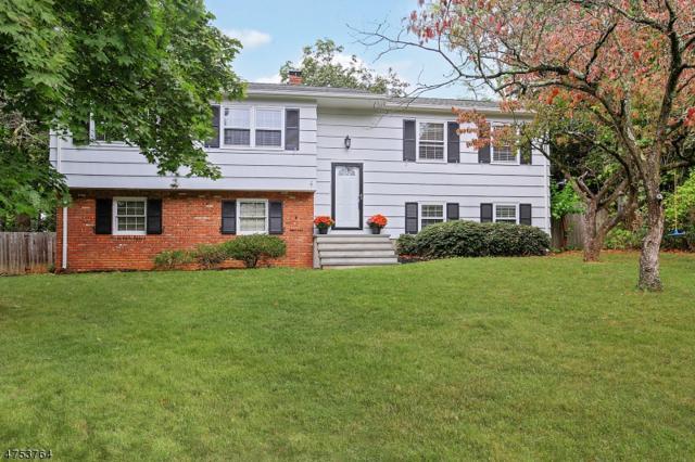 10 Courter St, Bernards Twp., NJ 07920 (MLS #3424872) :: The Dekanski Home Selling Team