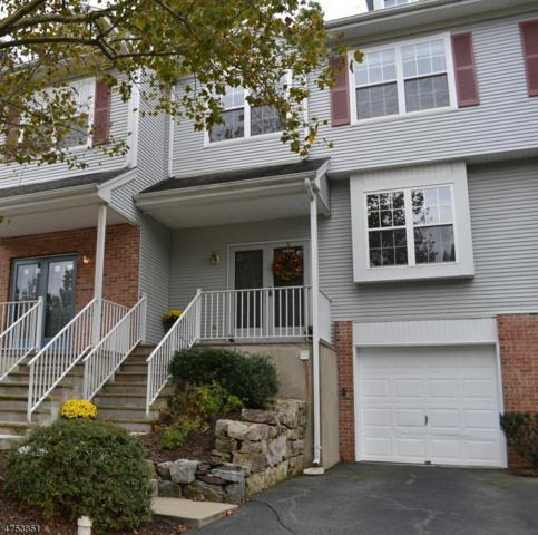 3 Birch Ter, Mount Arlington Boro, NJ 07856 (MLS #3424957) :: The Dekanski Home Selling Team