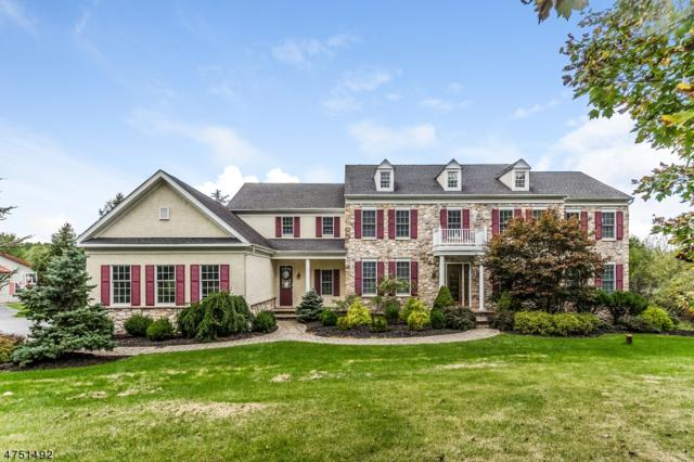 77 Perryville Rd, Union Twp., NJ 08867 (MLS #3424992) :: The Dekanski Home Selling Team