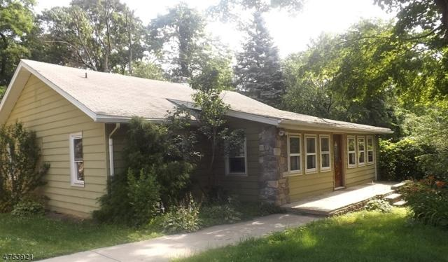 71 Longhouse Dr, West Milford Twp., NJ 07421 (MLS #3425030) :: The Dekanski Home Selling Team