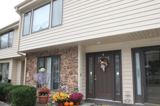 353 Mohegan Cir, Andover Twp., NJ 07848 (MLS #3425079) :: The Dekanski Home Selling Team