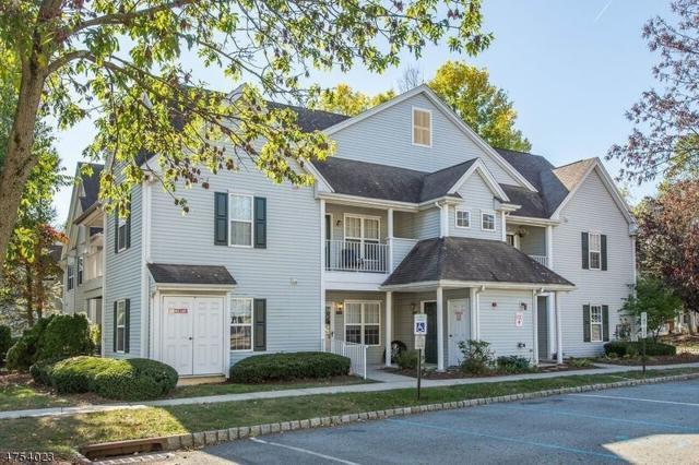 5911 Tudor Dr, Pequannock Twp., NJ 07444 (MLS #3425112) :: The Dekanski Home Selling Team