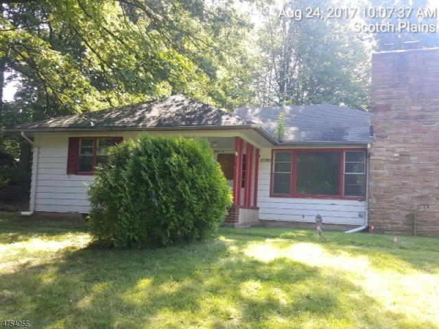 2090 W Broad St, Scotch Plains Twp., NJ 07076 (#3425133) :: Daunno Realty Services, LLC