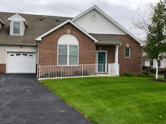 19 Indian Plantation St, Raritan Twp., NJ 08822 (MLS #3425307) :: The Dekanski Home Selling Team