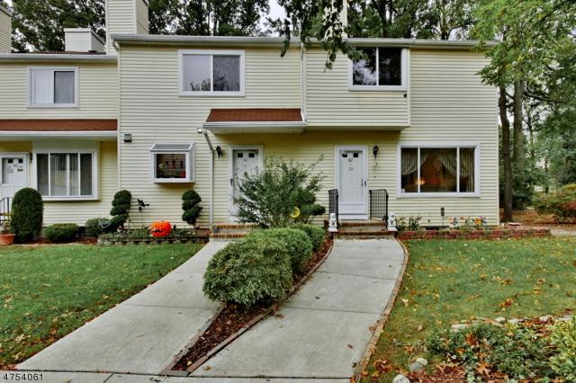 Address Not Published, Roselle Boro, NJ 07203 (MLS #3425313) :: Keller Williams Midtown Direct