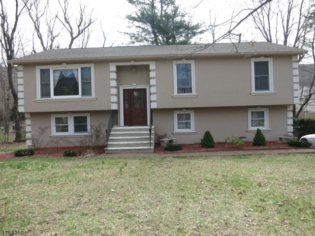 7 Woodland Dr, Jefferson Twp., NJ 07438 (MLS #3425385) :: RE/MAX First Choice Realtors