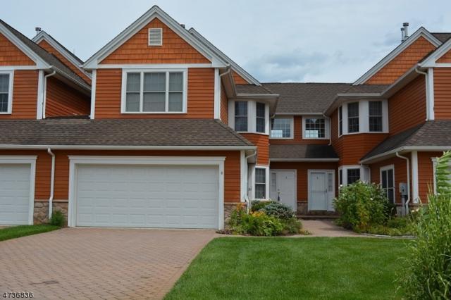 24 Kelburn Ct, Hardyston Twp., NJ 07419 (MLS #3425525) :: The Dekanski Home Selling Team