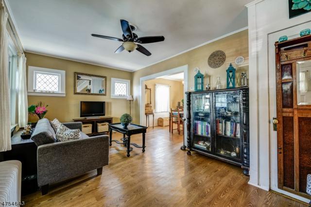 104 Woodside Rd, Maplewood Twp., NJ 07040 (MLS #3425660) :: Keller Williams MidTown Direct
