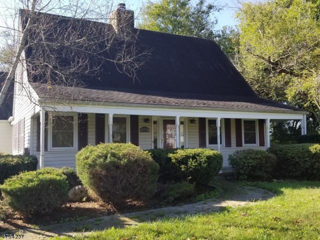 108 Willow Grove Rd, Greenwich Twp., NJ 08886 (MLS #3425670) :: Keller Williams Real Estate