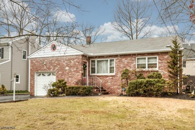 2125 Meadowview Rd, Scotch Plains Twp., NJ 07076 (#3425732) :: Daunno Realty Services, LLC