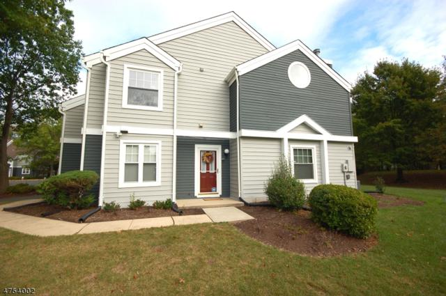 258 Hedgerow Rd, Bridgewater Twp., NJ 08807 (MLS #3425741) :: Keller Williams Real Estate