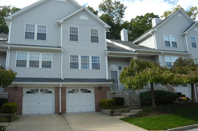 131 Wingate Dr, Independence Twp., NJ 07840 (MLS #3425766) :: Keller Williams Real Estate