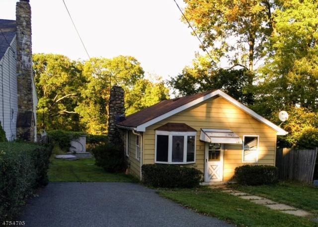 5 Boomer Rd, Hopatcong Boro, NJ 07843 (MLS #3425777) :: Keller Williams Real Estate
