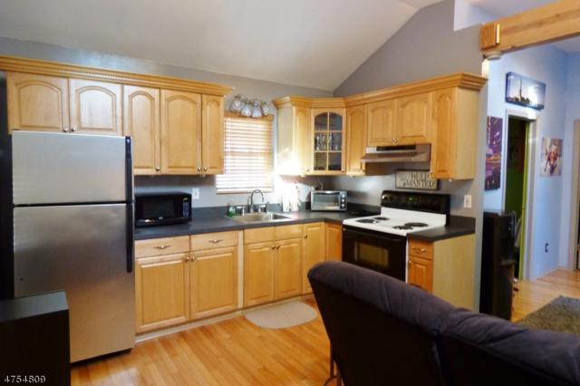 35 Coolidge Trl, Hopatcong Boro, NJ 07843 (MLS #3425789) :: Keller Williams Real Estate