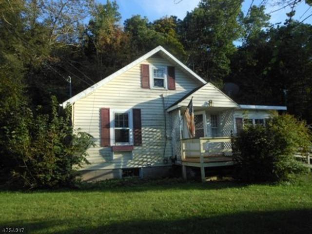 70 Clove Rd, Montague Twp., NJ 07827 (MLS #3425801) :: Keller Williams Real Estate