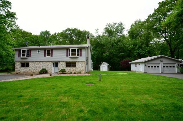 24 Hillside Rd, Rockaway Twp., NJ 07885 (MLS #3425809) :: RE/MAX First Choice Realtors