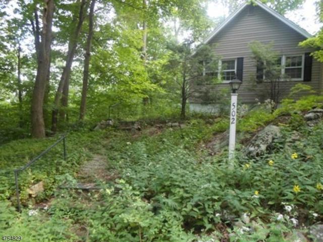 502 Highland Ave, Upper Dr, Vernon Twp., NJ 07422 (MLS #3425812) :: Keller Williams Real Estate